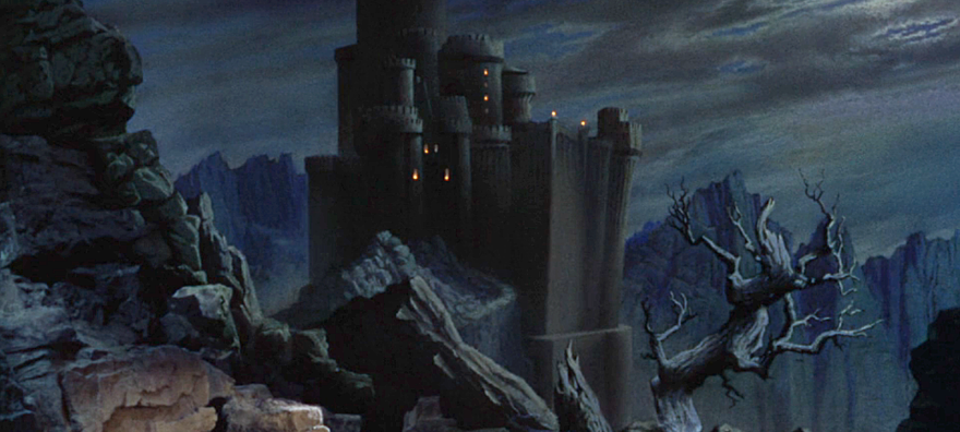 080218_lh_witch_castle_warner_brothers_theatricals.png