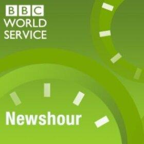 bbc_newshour.jpg