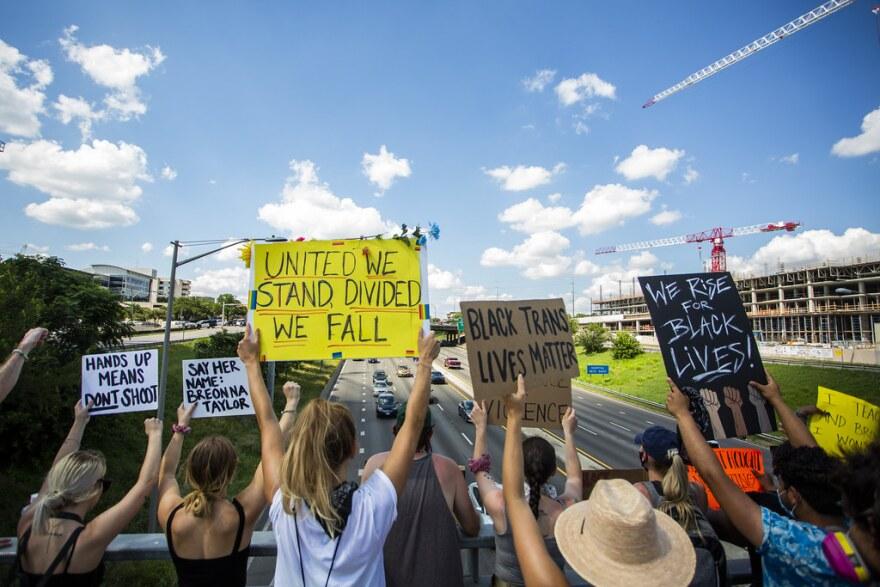 blm_protest.jpg