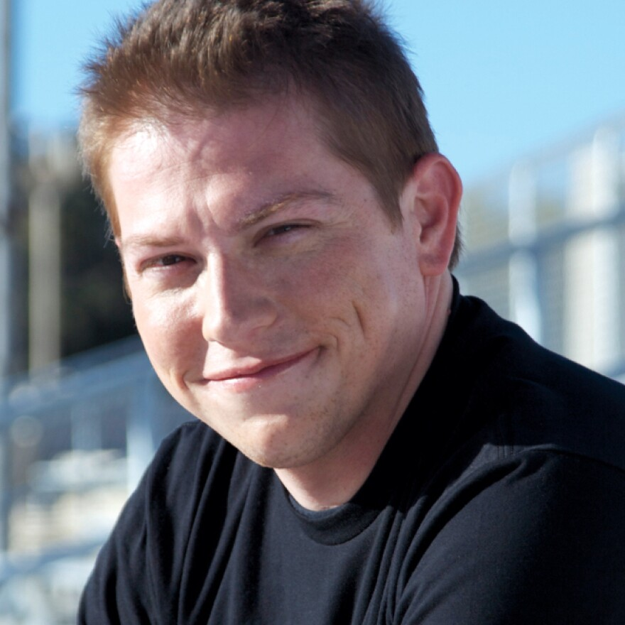 "Seth Grahame-Smith is the author of <em><a href=""http://www.amazon.com/Pride-Prejudice-Zombies-Graphic-Novel/dp/1848566948/ref=ntt_at_ep_dpi_9""> </a> <a href=""http://www.amazon.com/Pride-Prejudice-Zombies-Graphic-Novel/dp/1848566948/ref=ntt_at_ep_dpt_9""> </a>Pride and Prejudice and Zombies</em> and <em>Abraham Lincoln: Vampire Hunter</em>."