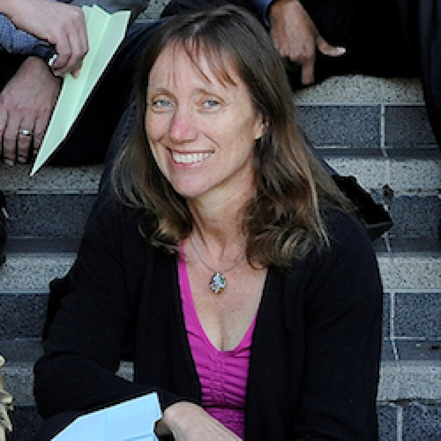 Kerrie Mengersen (@KerrieMengersen) is Distinguished Professor at the Queensland University of Technology in Brisbane, Queensland, Australia, and past-President of the International Society for Bayesian Analysis (ISBA) .