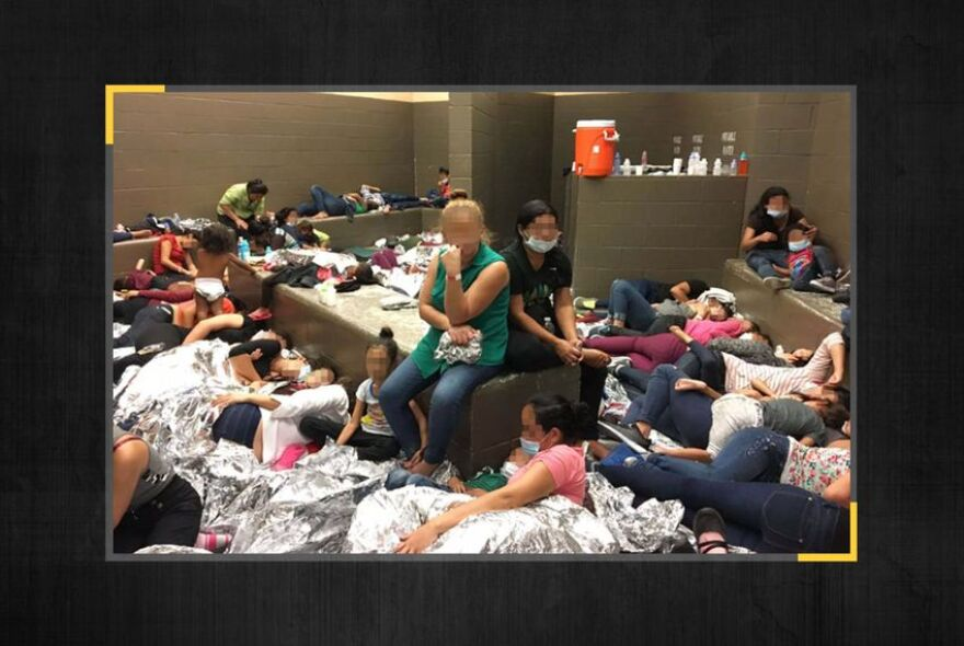 14_texas_detention_centers_oig.jpg