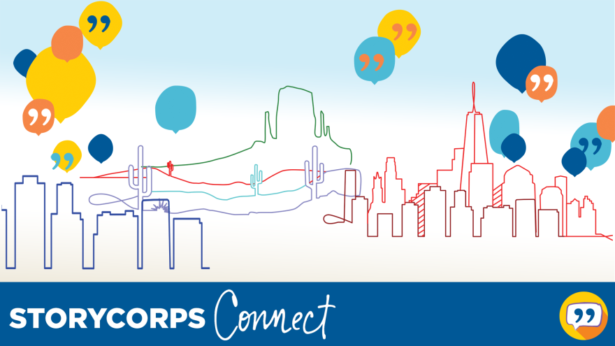 Connect_ Illustration Banner_Header 16_9.png