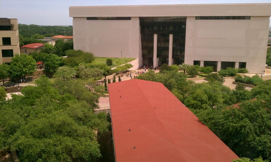 Texas_State_University-San_Marcos.jpg