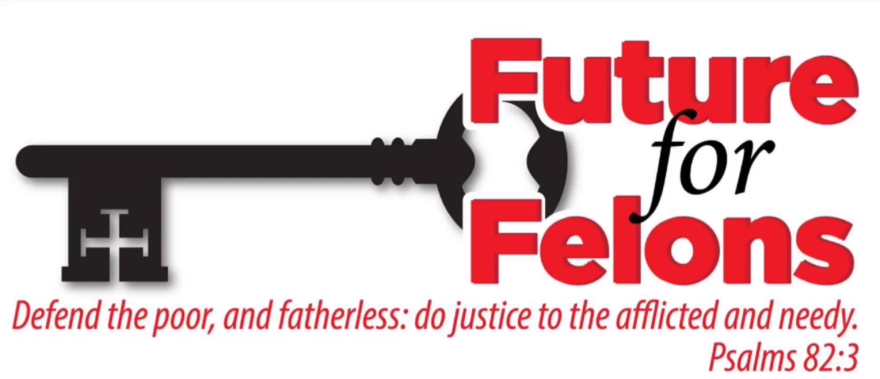 future for felons image.PNG