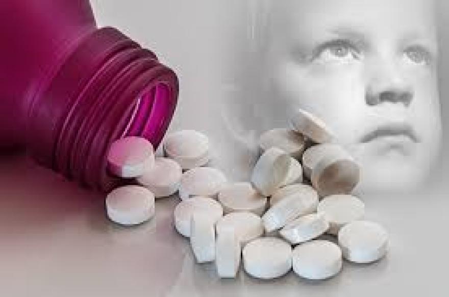 opioidkids.png