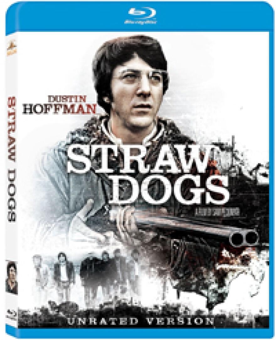 cinema-strawdogs.jpg