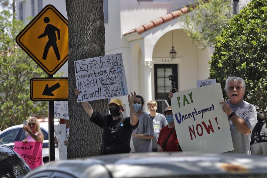covid_unemployment_protest_orlando_1.jpg