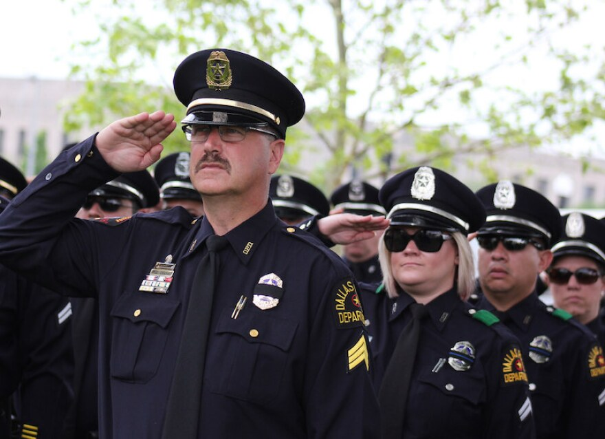 cops_salute.jpg