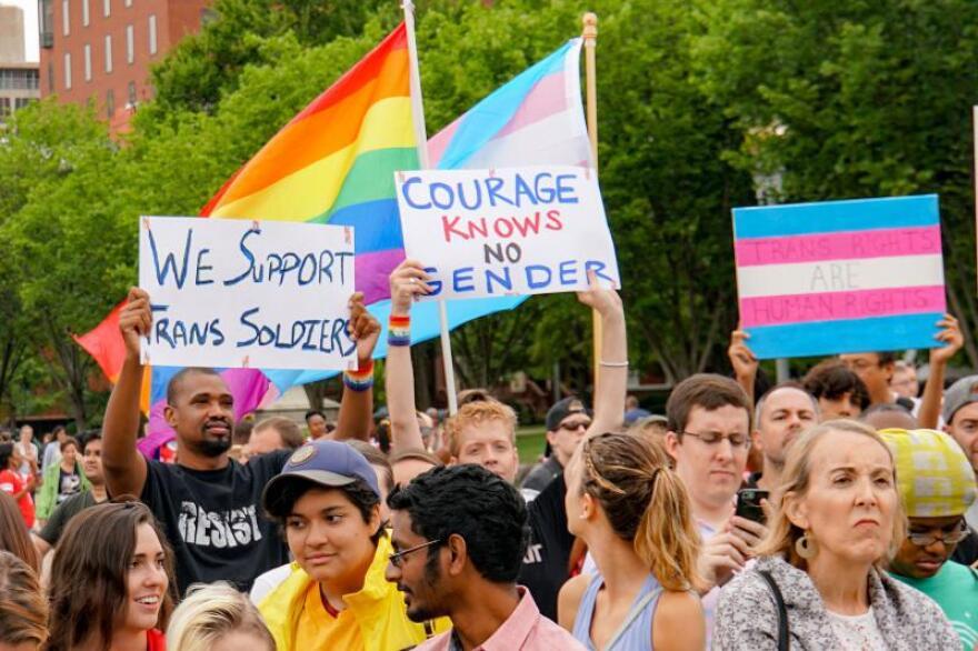 washington_dc_transgender_protest_0.jpg