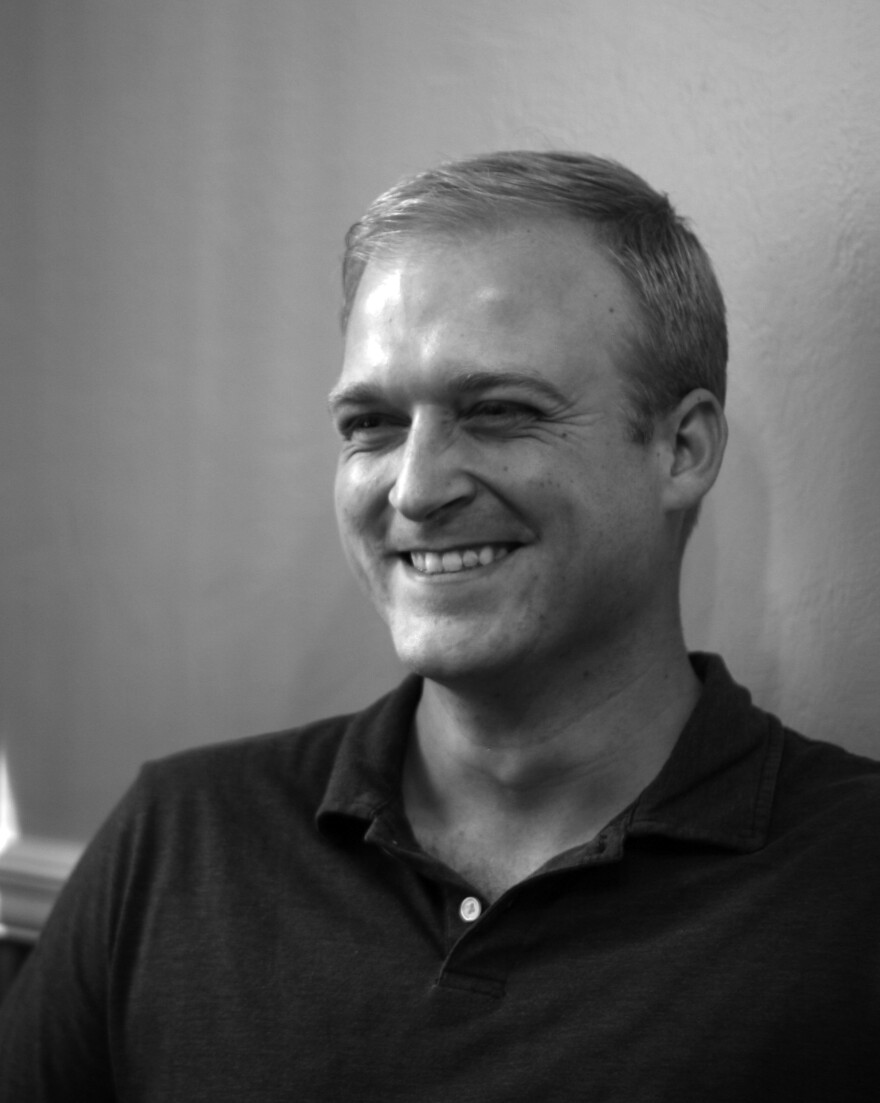 Kent Wascom won the 2012 Tennessee Williams/New Orleans Literary Festival Prize for fiction.