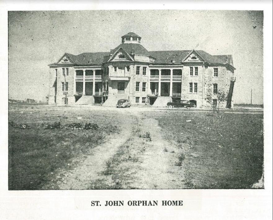 st._john_orphanage.png
