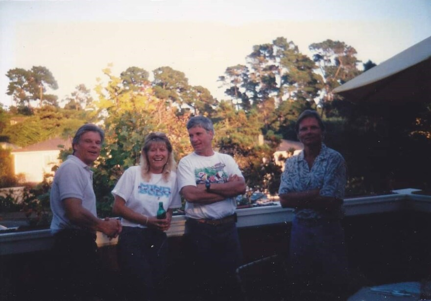 greg_tarola_at_left_with_sister_dawn_and_brothers_jeff_and_hoyt_in_pacific_grove_photo_courtesy_debbie_walker.jpg