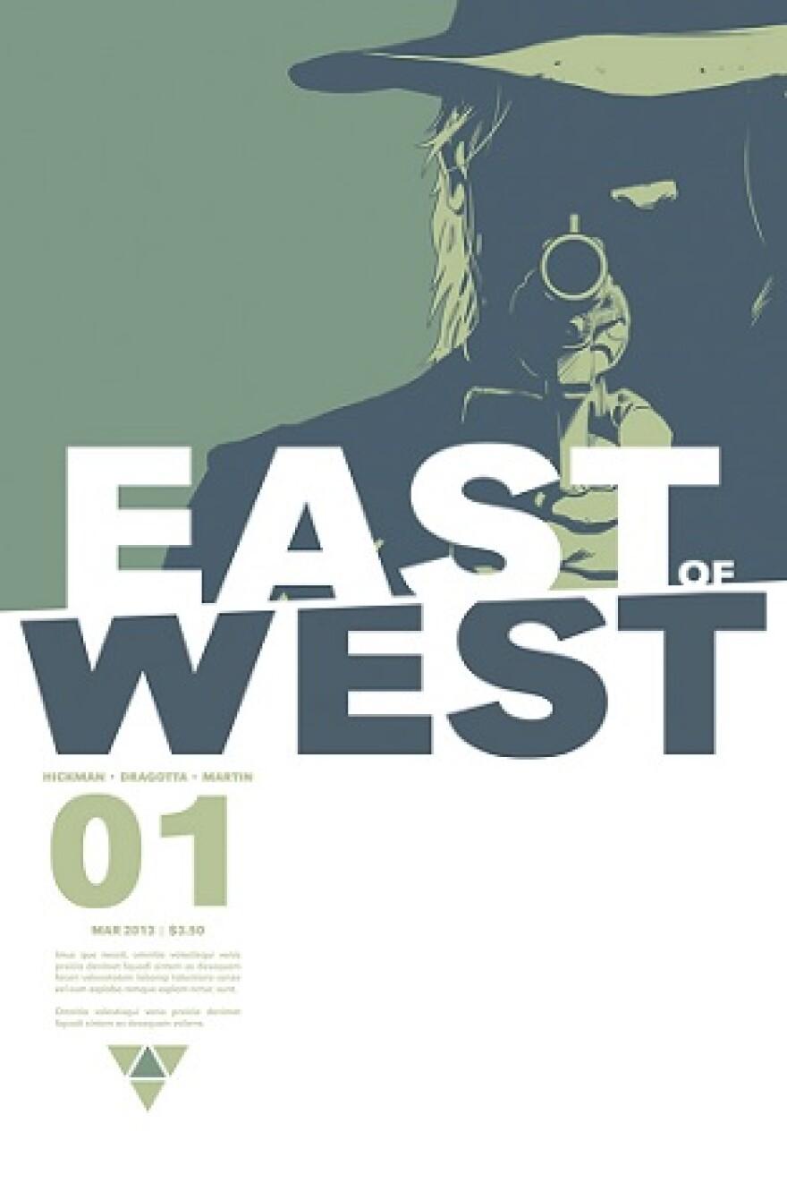 WBW_EastofWest.jpg