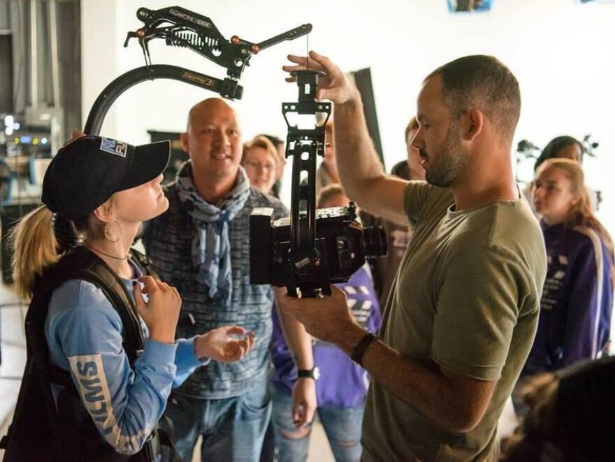 film_industry_2.jpg
