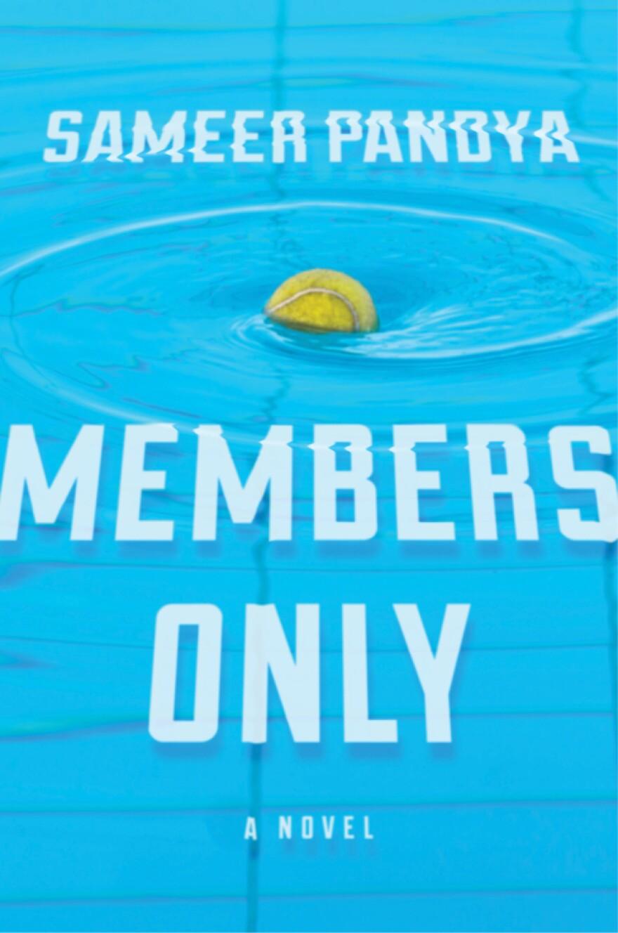 members_only_jacket_image.jpg
