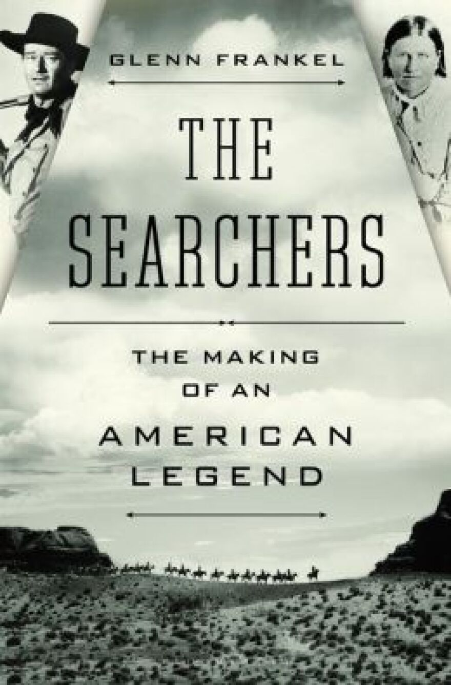 The_Searchers_book_cover.JPG
