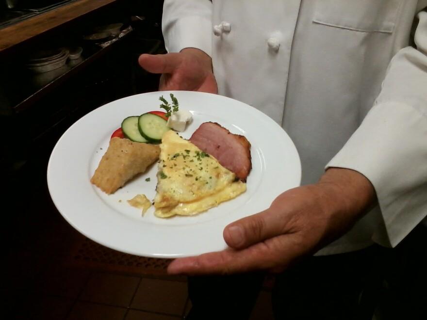 polenta_for_breakfast.jpg