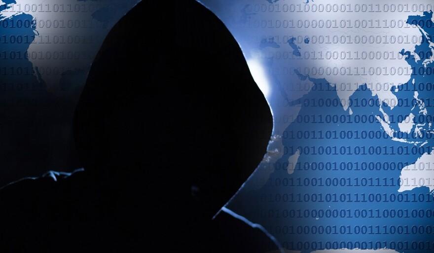 Hacker-Computer-Cyber-Warfare.jpg