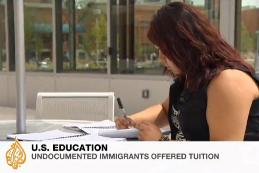 screencap_yt-aj-immigrant-tuition_08212012.jpg