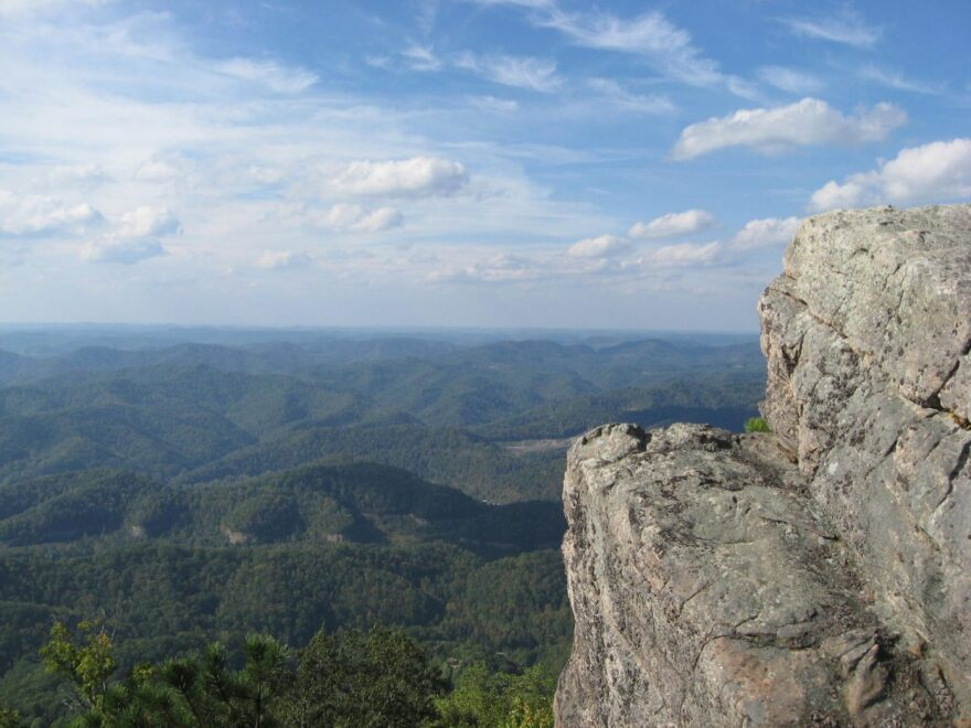 view-from-the-top-of-pine-mountain-1250x938.jpg