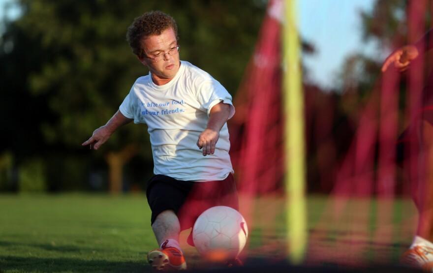 Sam_Soccer.jpeg