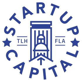 Startup Capital Logo