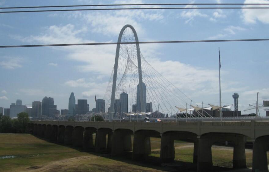 bridges_views.jpg