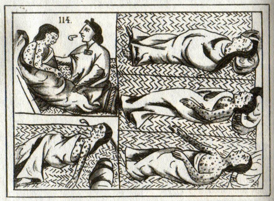 Aztec_smallpox_victims.jpg