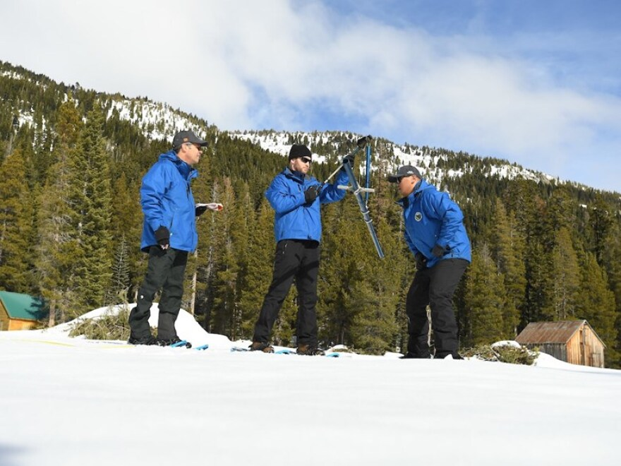 snow survey in Cal.jpg