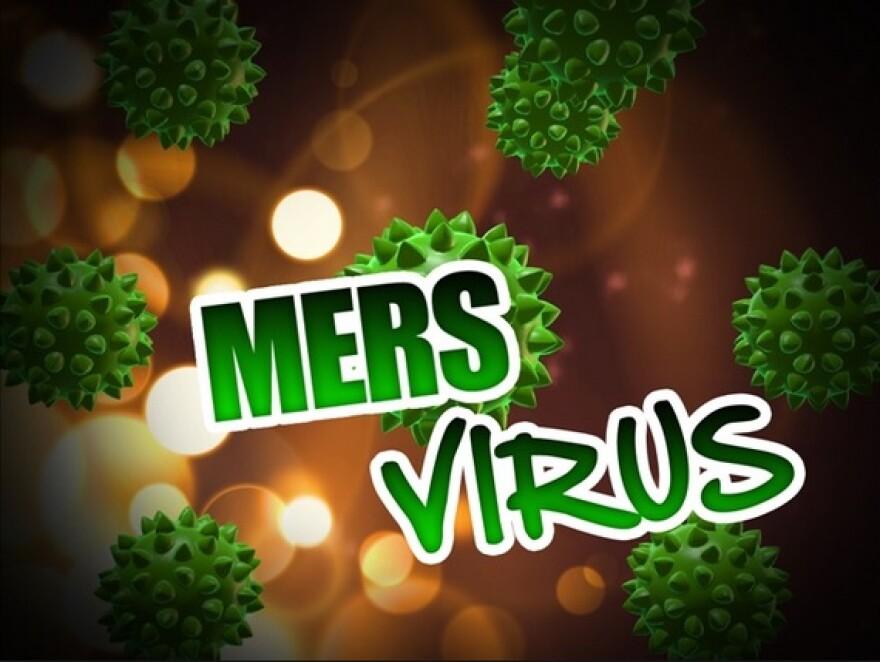 MERSVirusMGNPic0512.jpg