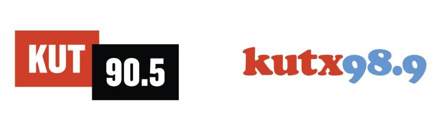 kut_kutx_combo_logo.jpg