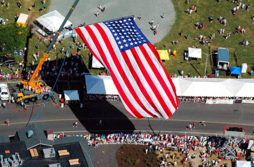 flag_0.jpg