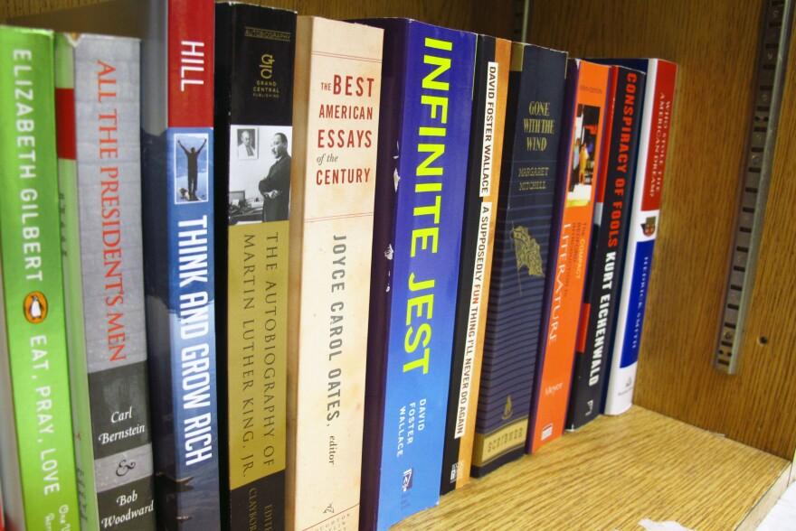 11-10_BookShelf.JPG