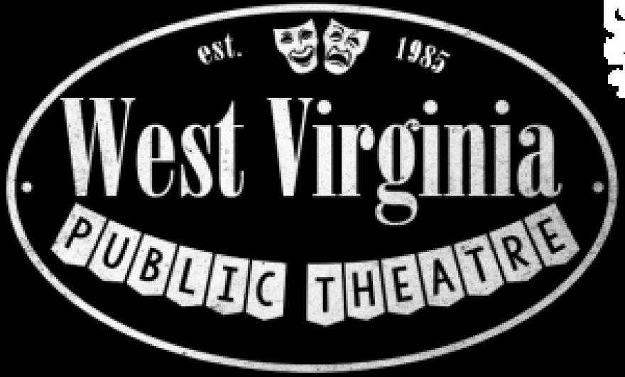 West Virginia Public Theater
