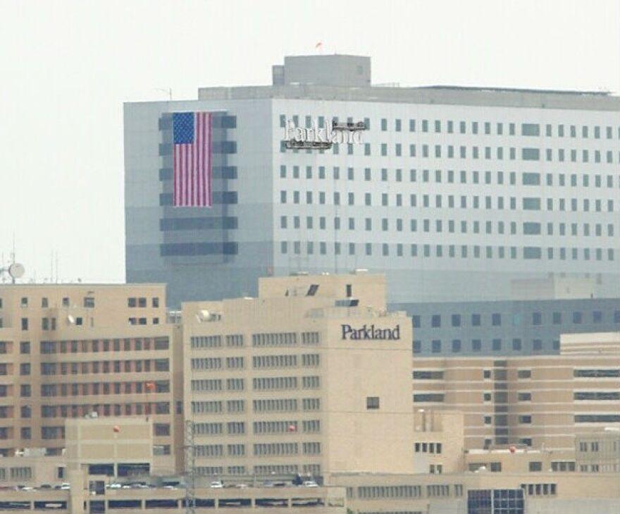 parkland_hospital_exterior.jpg
