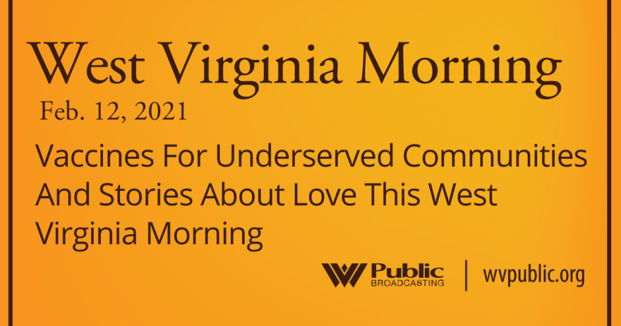021221 Copy of West Virginia Morning Template - No Image.png