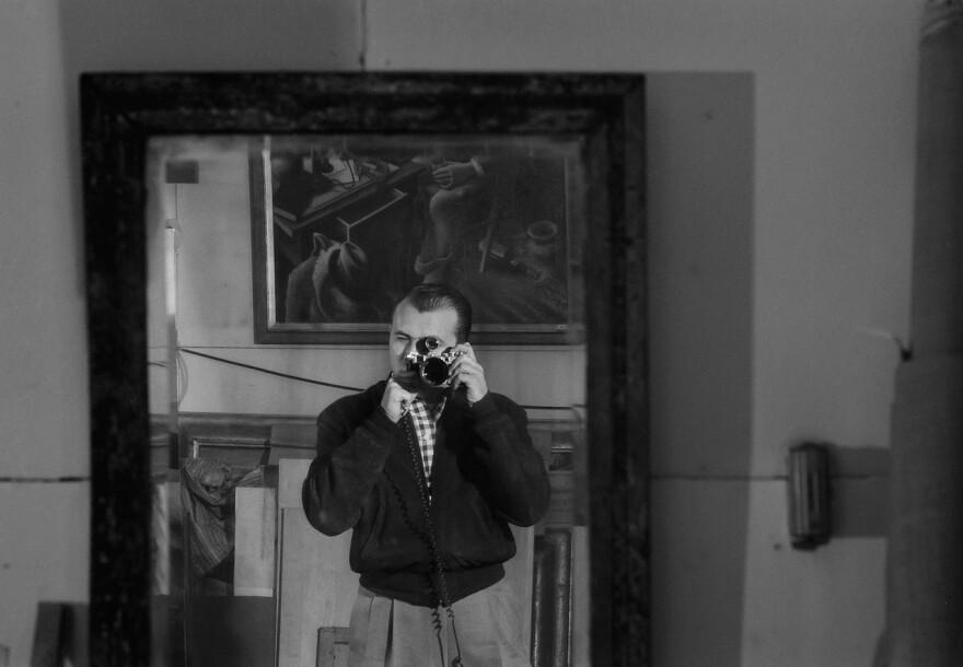 Mike_Mardikes_Self_Portrait_1956_00001.JPEG