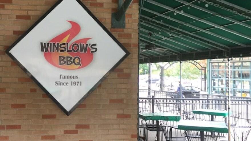 Winslows-BBQ.jpg