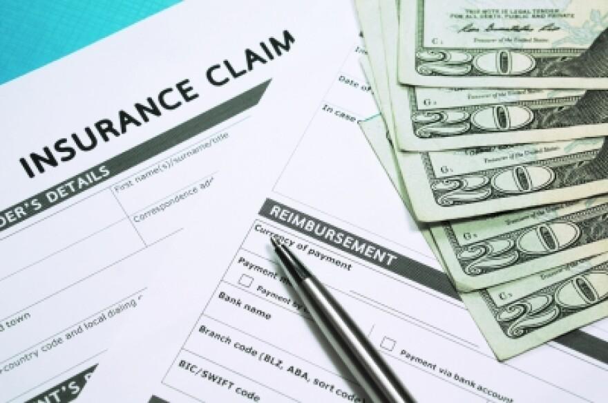 everydayplus_freedigitalphotos_insurance_claim.jpg