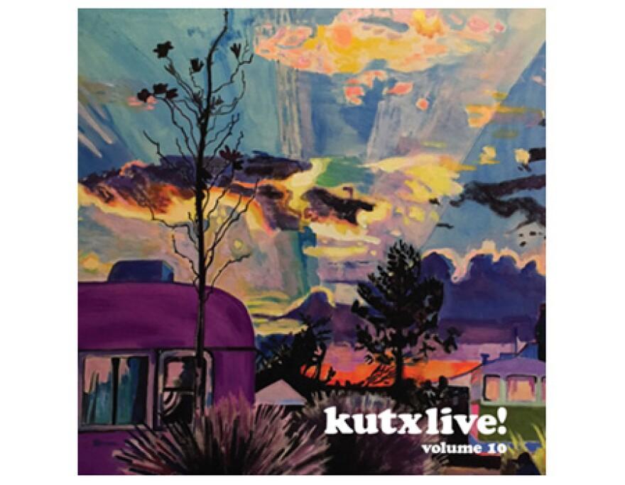 KUTX-CD-TEST.jpg