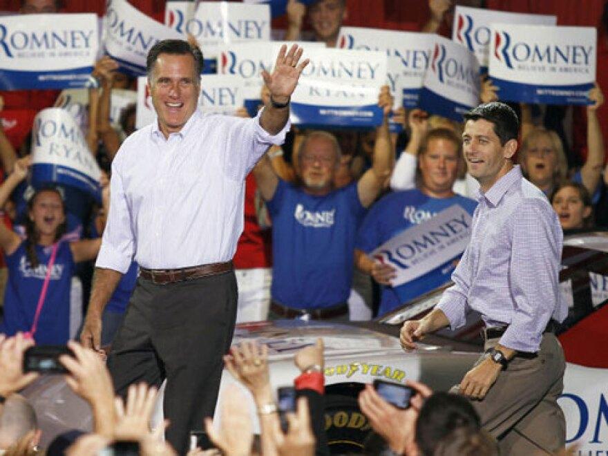 RomneyRyanNASCAR.jpg