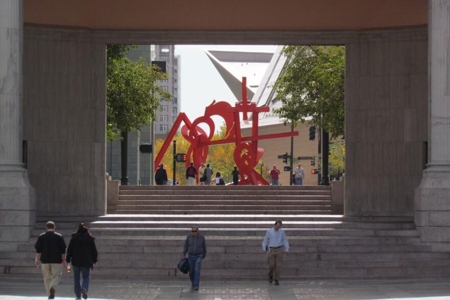 jh-denver-civic-center-park-art_10212011.jpg