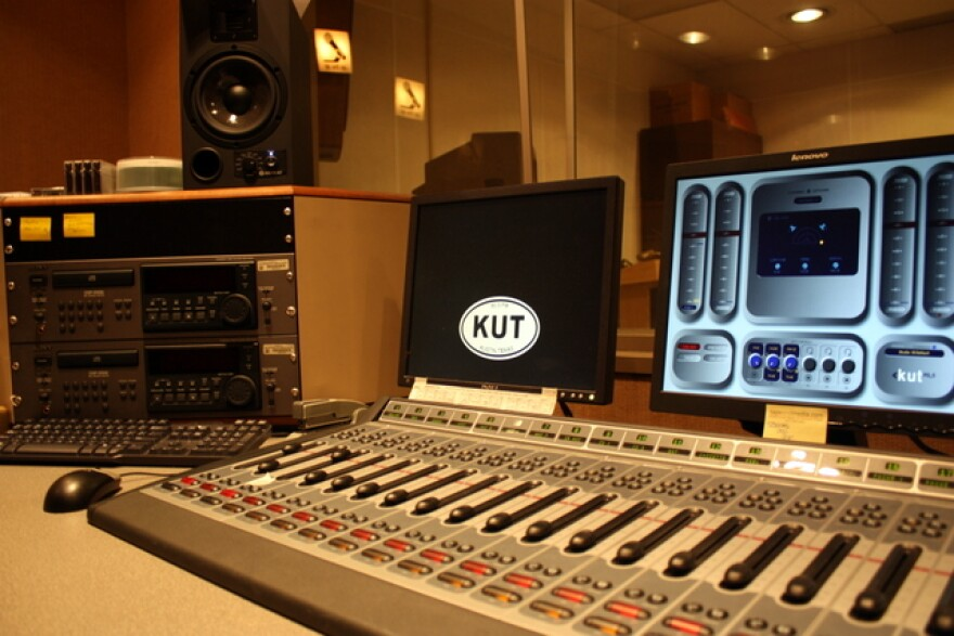 1-KUT Sound board for pod.JPG