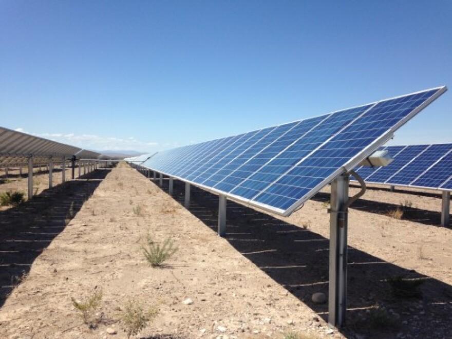 Solar_Plant_Presidio_Fronteras_071714.jpg