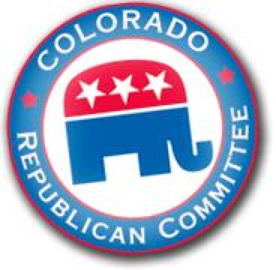 CO_GOP_logo.jpg