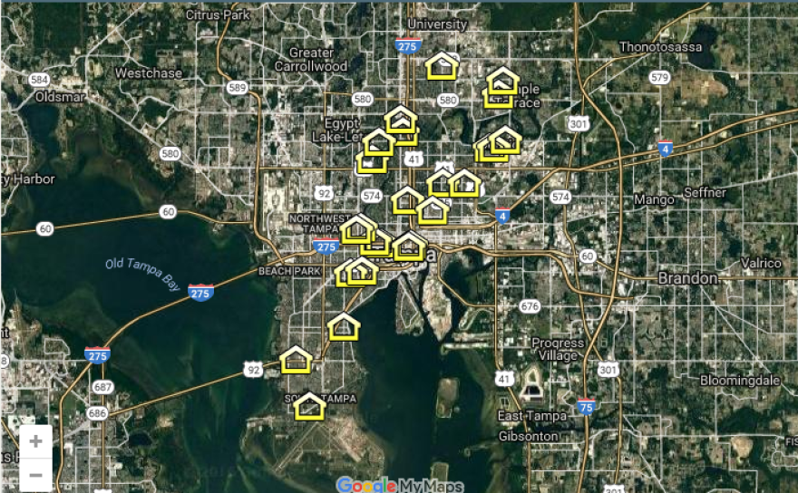 tampa_housing_authority_properties.png