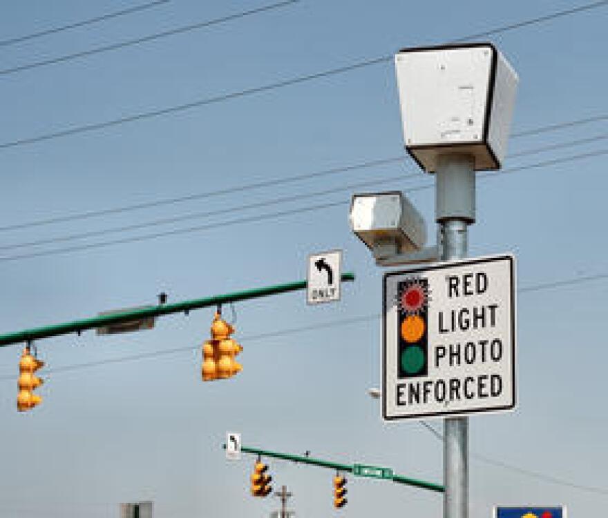 Red-light-camera-springfield-ohio.jpg