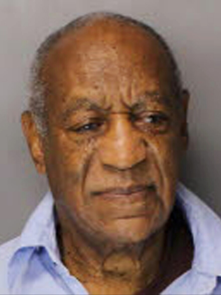 Bill Cosby has lost his appeal of a Pennsylvania court's decision that led to a prison sentence of three to 10 years.