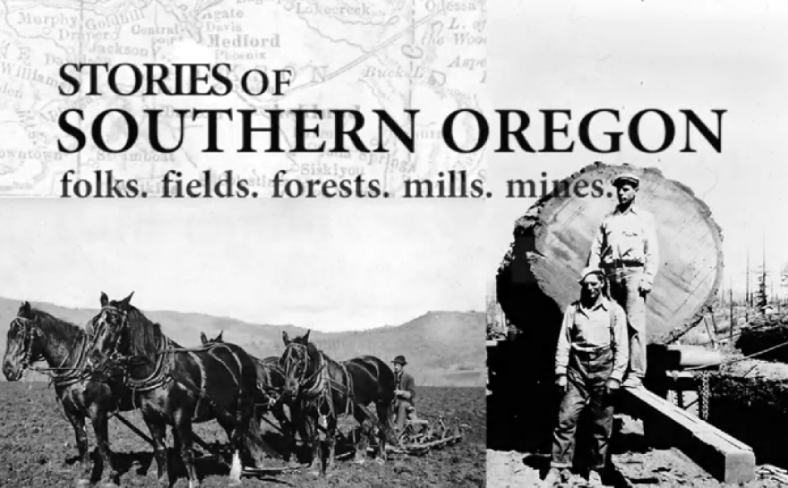 stories_of_southern_oregon.png